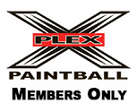 XPlex Paintball